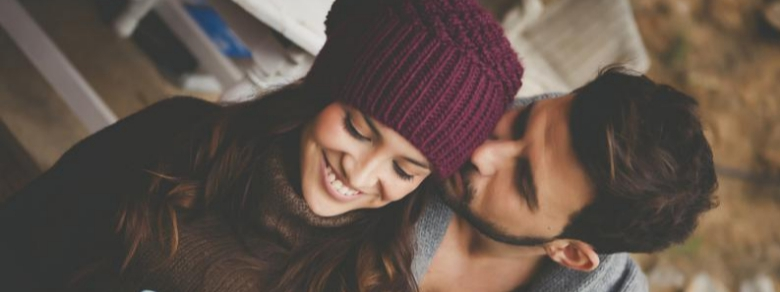 Quanto fa bene l'esperienza al rapporto di coppia?