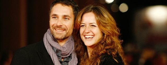 Raul Bova: separato o ancora in coppia?