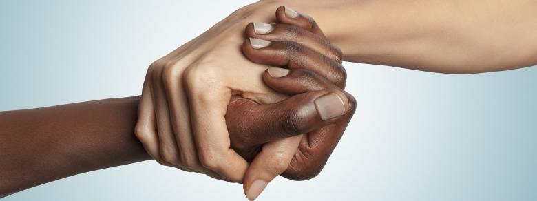 Razzismo: Qual è la Forma che ha Assunto nella Società Odierna?
