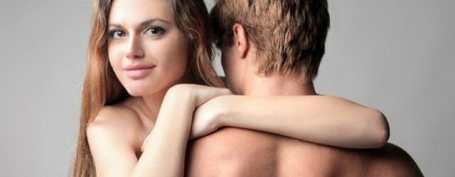 Relazioni: come capire che per lei non è solo un'avventura
