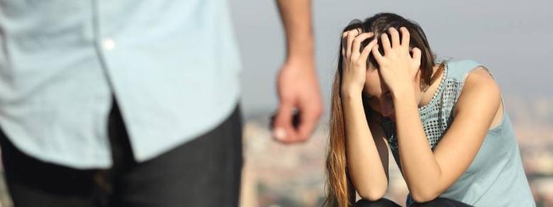 Relazioni: i 4 errori da evitare in amore