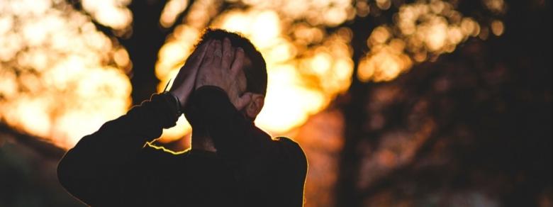 Salute mentale: scatta l'allarme mondiale