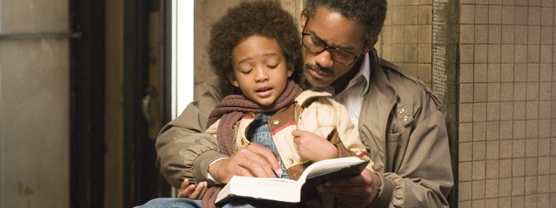 Scrive una Lettera agli Insegnanti per Spiegare perché il Figlio non ha Fatto i Compiti Estivi