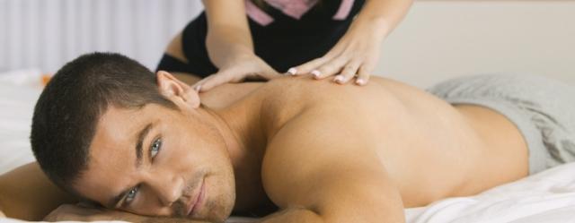 Seduzione: come conquistare con i massaggi