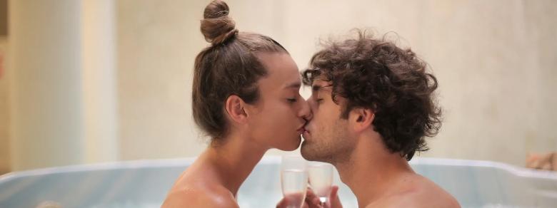 Sex Toys: sono realmente utili alla coppia?