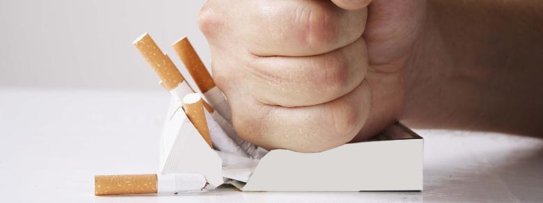 Smettere di Fumare in 13 Praticissimi Modi