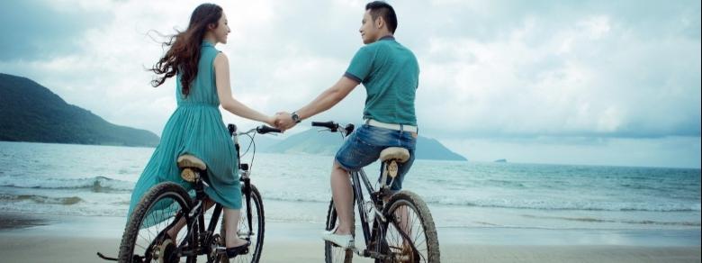 Sport: pedalare fa bene alla salute!