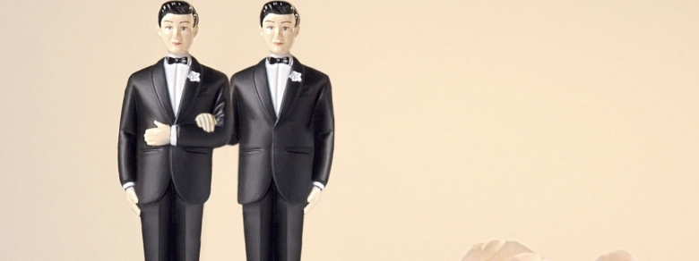 """""""Sposa chi vuoi"""""""