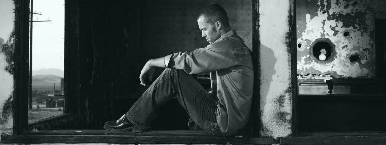 Suicidio: più rischi per le donne o per gli uomini?