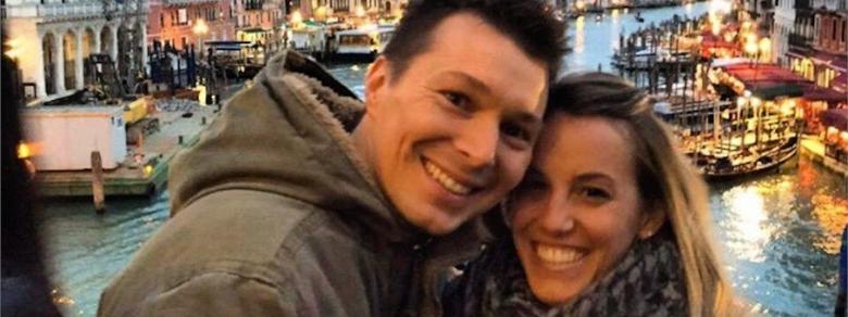 Tania Cagnotto Matrimonio in vista all'Isola d'Elba