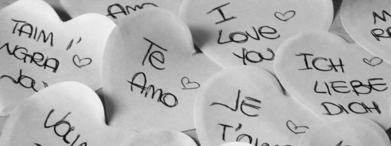 """""""Ti Voglio Bene"""" vale più di """"Ti Amo""""? 11 Sorprendenti Differenze"""