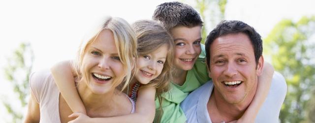 Ultime sulla famiglia: la convivenza è preferita al matrimonio