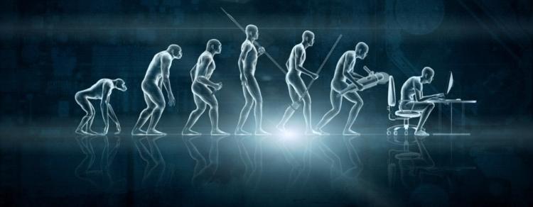 Uomini e donne fra tremila anni: come saranno?