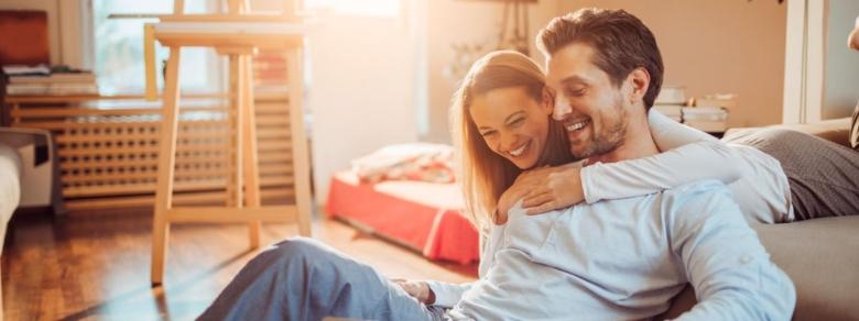 Vita di coppia: come sincronizzare i propri ritmi di vita?