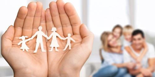 adottare un bambino a distanza
