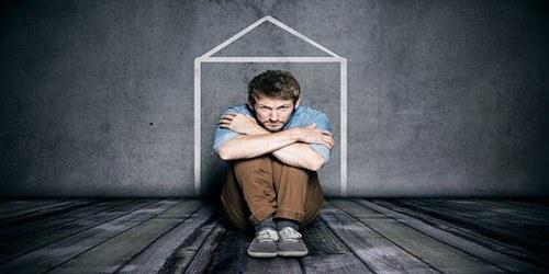 agorafobia rimedi