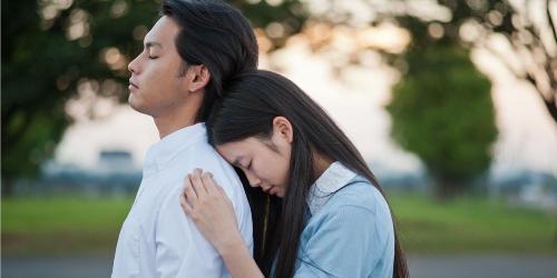 amore senza rimorso