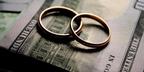 annullamento matrimonio costo
