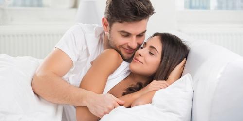 Svelate le Caratteristiche dell'Asessuale. Ecco Perché gli Asessuali Amano Senza Fare Sesso