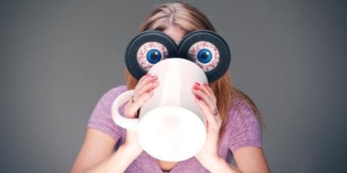 astinenza dalla caffeina