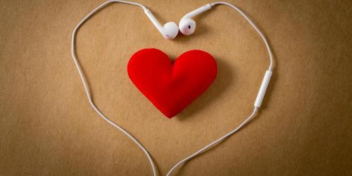 canzoni rap d'amore
