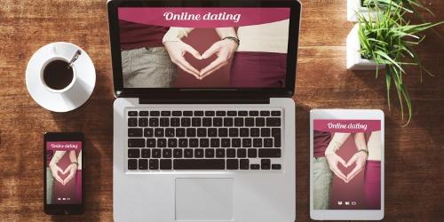 Come conoscere amici su internet