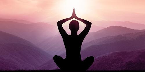 come rilassarsi dallo stress
