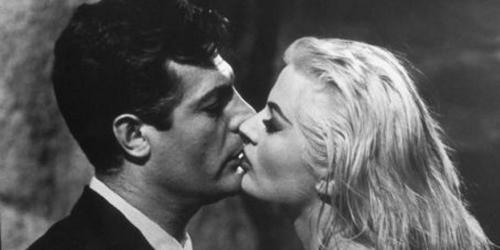 come si bacia senza lingua