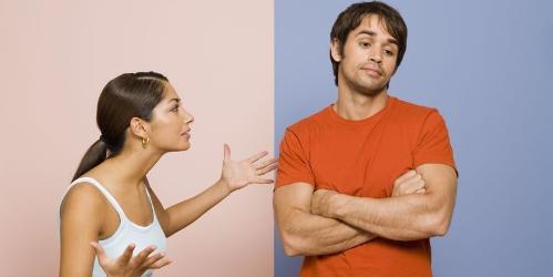 come conquistare un uomo che ha paura di amare
