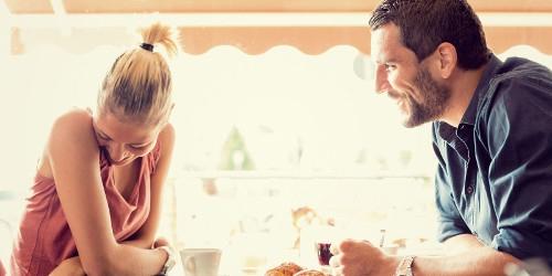 Consigli per il primo appuntamento