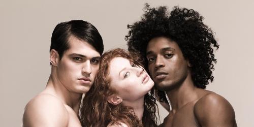curiosità sulla bisessualità