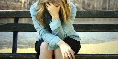 dipendenza affettiva sintomi