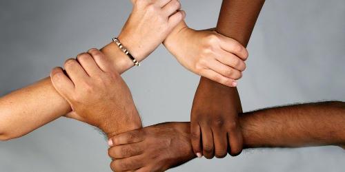 educare alla diversità