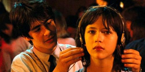 film romantici adolescenziali