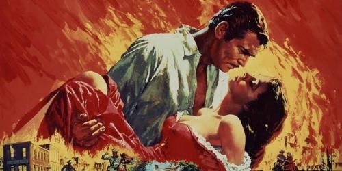 film storici romantici