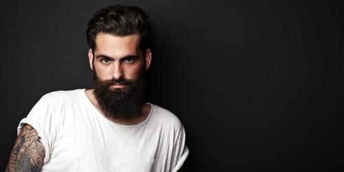 Linguaggio del Corpo Maschile: 36 Segnali Per Capire Se Gli Piaci