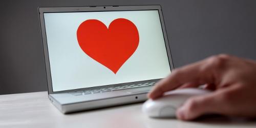 incontri san valentino in rete