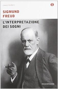 Interpretazione dei sogni di Freud