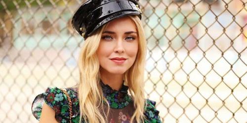 le star dei fashion blogger