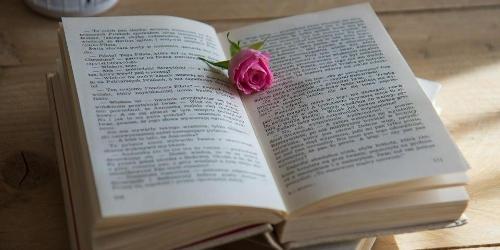 libri d'amore da leggere