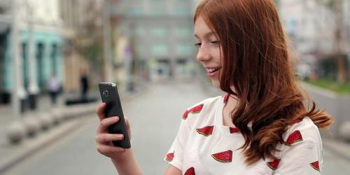 messaggi anonimi perché si inviano