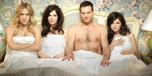 monogamia e poligamia