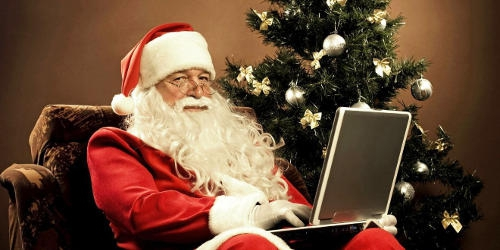 natale per single in chat