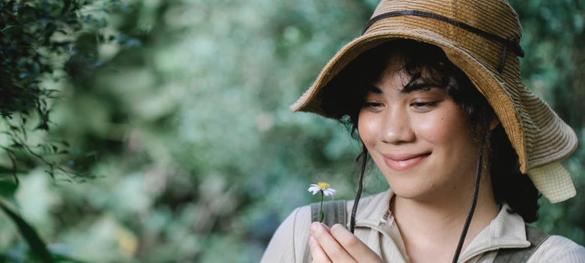 Omeopatia e amore: quali sono i rimedi più efficaci?