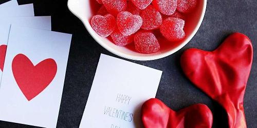 san valentino economico