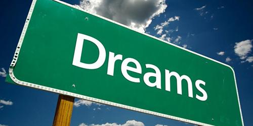 Significato sognare ex