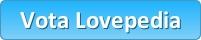Sito Web dell'Anno 2016: Vota Lovepedia per Vincere Questi Strepitosi Premi