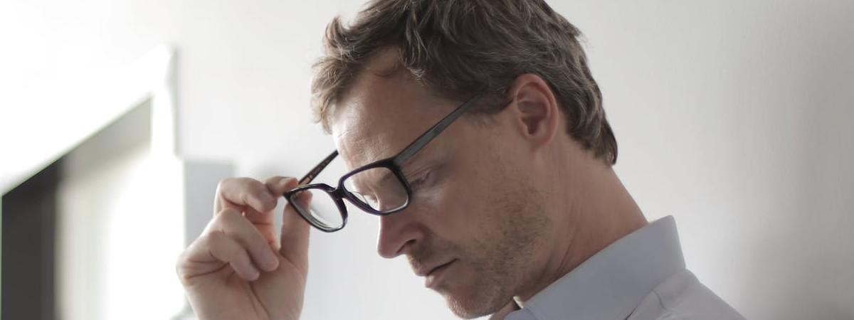 Parental burnout: di cosa si tratta?