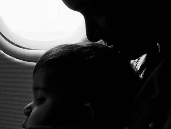 Come riaccendere la passione dopo un figlio