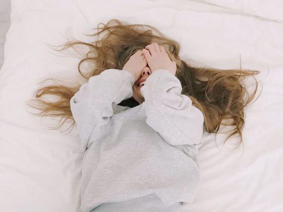 Come superare la timidezza a letto